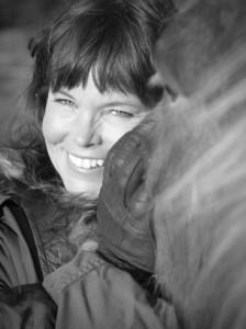 Annika Nyström, Nyströmsagenturer